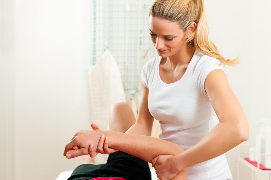 bigstock-patient-at-the-physiotherapy-d-17652101